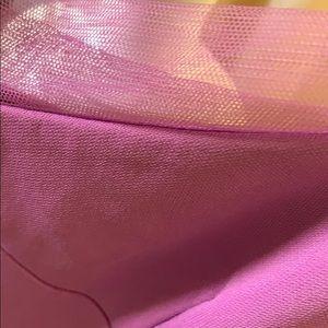 BCBG Dresses - BCBG Dresses Lavender Dress